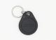 Porte-clé RFID noir NXP Desfire 4k EV2