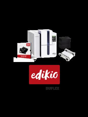 EDIKIO Duplex