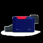 Seaory S21 - Kartendrucker Hochauflösend